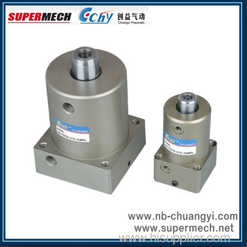 Swing angle clamping cylinder from china manufacturer