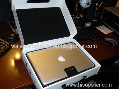 Apple MacBook Pro MB991LL/A 13 3-Inch Laptop MB991LL/A