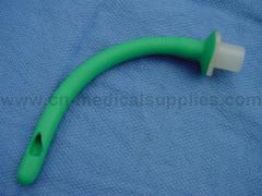 Nasal Trumpet Airway