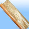 2210 Oil Basic Varnished Silks