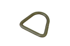 DS Welded D Rings Dawson Group China Manufacturer Supplier