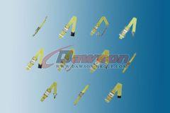 Ratchet Strap China Manufacturer Supplier Dawson Group