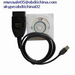 VAG COM11.8 HEX CAN USB 11.8 VCDS11.8 VAG COM Vag com 11.8