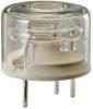 studio flash lamp