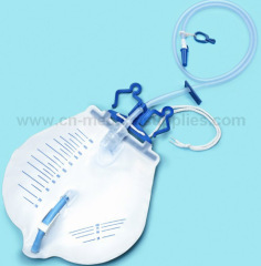 Urine Drainage Bag