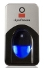 URU4500 Fingerprint Reader Digital Persona with Free SDK