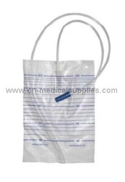 Economy Urinary Bag