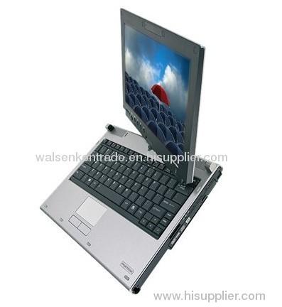 Toshiba portege m780 s7240 intel core i7 620m 12 for Toshiba portege r core i7