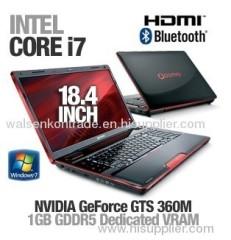 141 Toshiba Tecra M10 S3453 Notebook M10 S3453