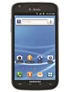 Samsung SGH-T989 Hercules 4G Smartphone Unlocked USD$299