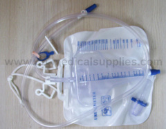 Disposable Urinary Bag