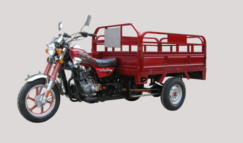 Ningbo Dongfang lingyun Vehicle made Co., Ltd