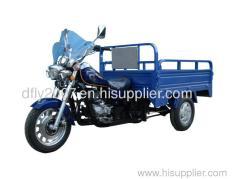 3 three wheel motorcycle