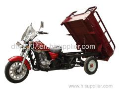 passenger trikes three wheel motorcycle