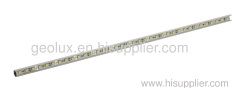 LED STRIP CABNIT LIGHT