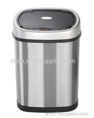 sensor dustbin auto dustbin smart dustbin