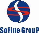 SoFine & CNC Holding Group