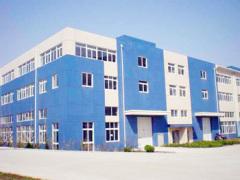 SoFine & CNC Holding Group