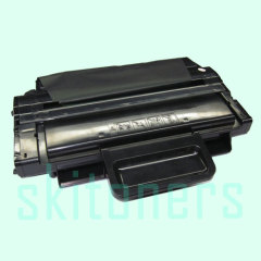Ricoh sp3300 toner cartridge