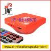 2011 popular vibration speaker
