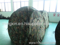 Pop-up Blind Hunting Tent