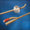 2 Way Foley Catheter