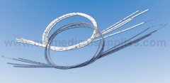 Ureteral Foley Catheter
