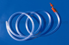 Disposable Feeding Tube