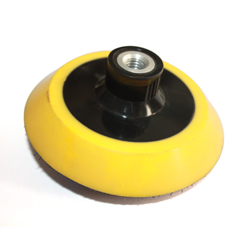 Grinding pad size: 100-125-150-178mm