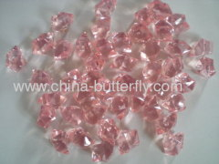 Crystals/Decoration stones/Beads