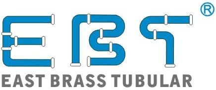 Kaiping Lipu(Shengfa) Brass Tubular Co.,Ltd