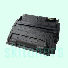 HP Q5942A toner cartridge