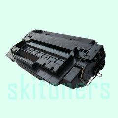 HP Q6511A toner cartridge