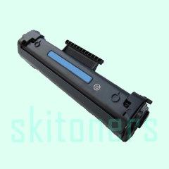 Canon EP-22 toner cartridge