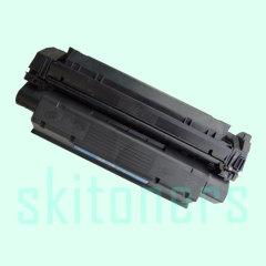 Canon EP-26 toner cartridge