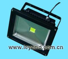 20W LED flood light,20w led fluter,reflektor