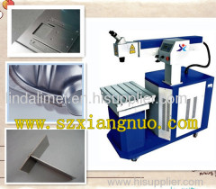 Robotic Laser Welding Machine XN-W300