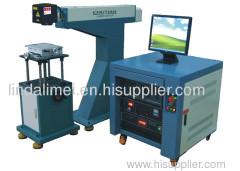laser welding machine XN-300Z