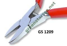Plier Side Cutter ,jewelry tools ,sunrise tools for jewelry ,jewelry tools india