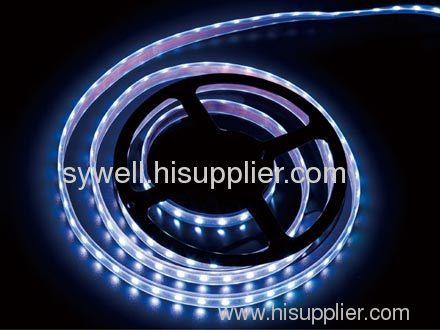 30 pcs/m SMD 5050 LED Flexible Strip IP68