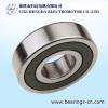 small bearings
