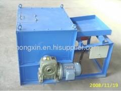 YC- Dry Drum Magnetic Separator