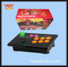 Arcade Joystick for Cool Game Playing