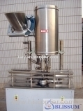 Automatic Capping Machine (SCP Series)