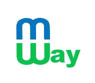 Myway Technology Co., Ltd.