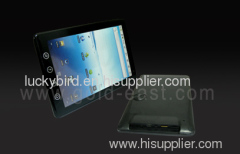 7inch telechip8902 Android2.2 tablet pc