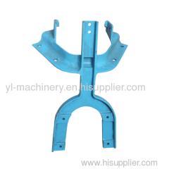 Auto Steel Angle Brackets