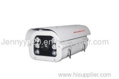 16Xor 22X color IR waterproof camera with 120m IR distanse