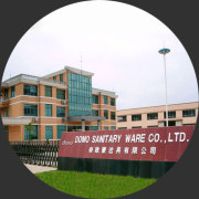 Domo Sanitary Ware Co., Ltd