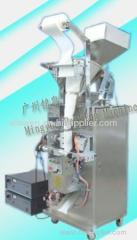 ultrasonic packing machine